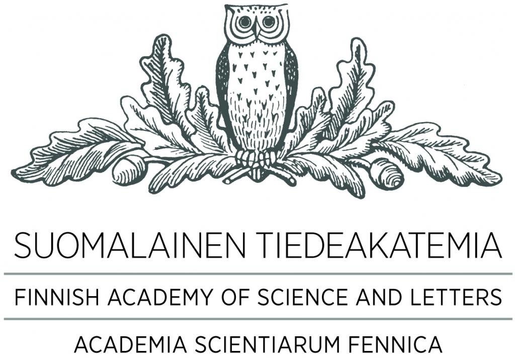 CMYKjpg_logo_Suomalainen_Tiedeakatemia1-1024x714