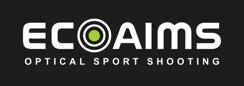 EcoAims_logo