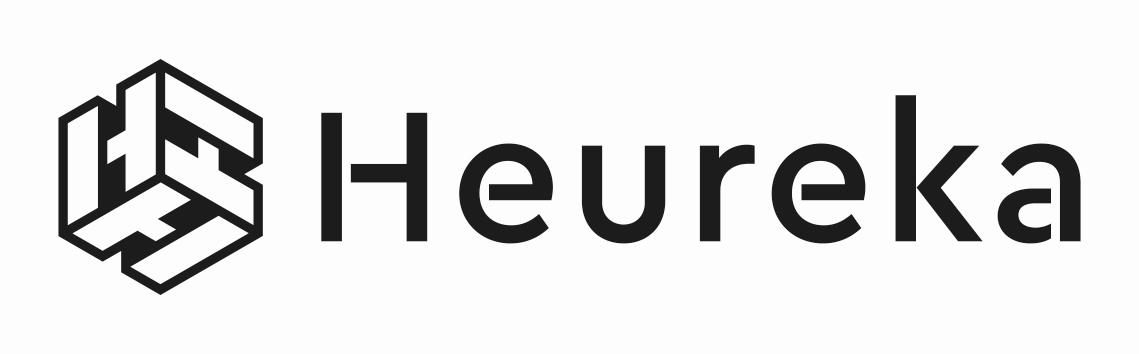 Heureka_logo