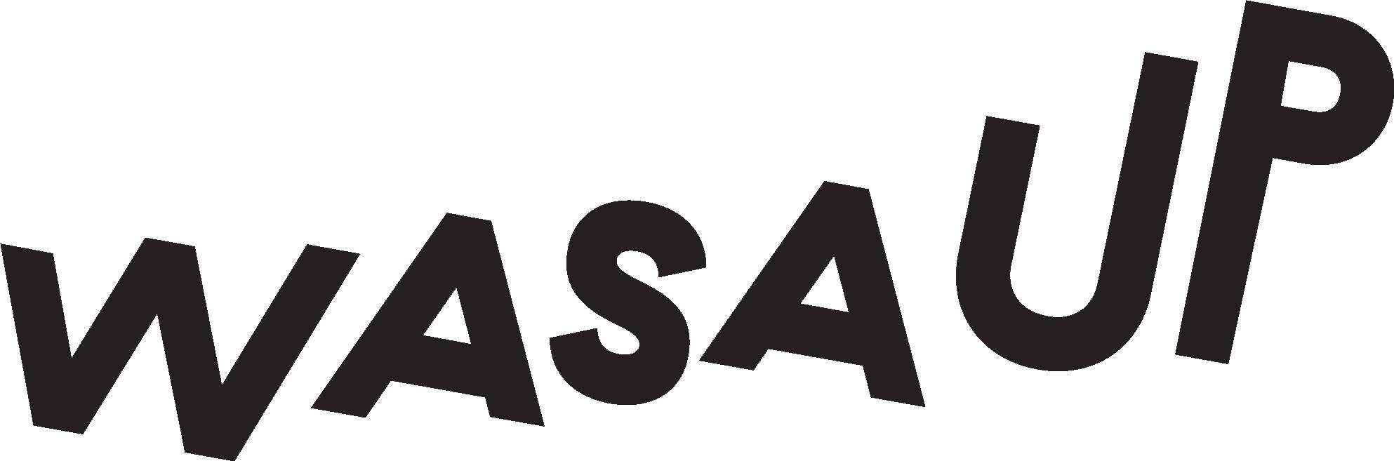 WU logo musta iso (2)
