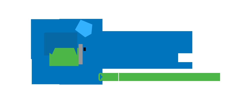 ccefinland-logo
