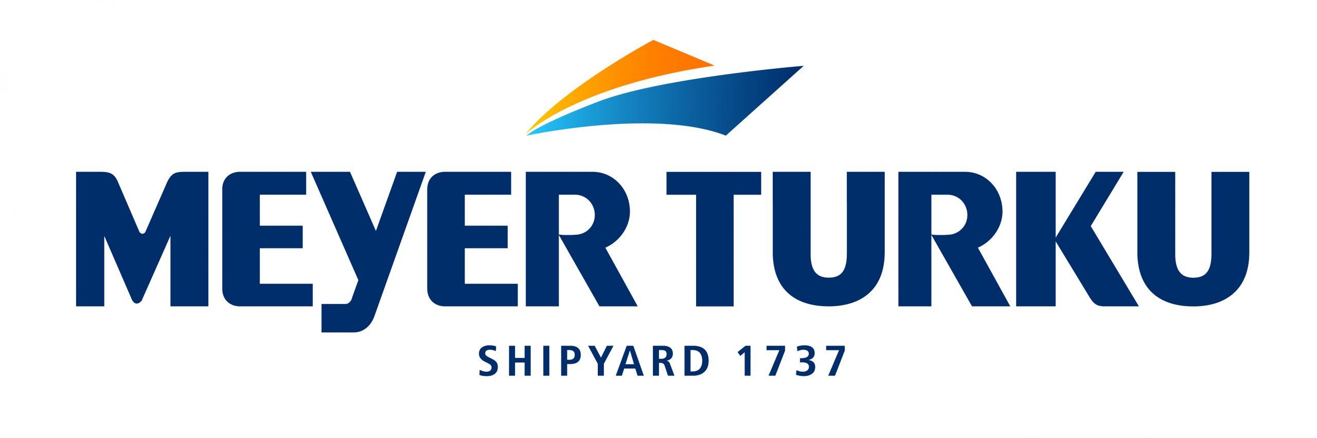 logo_meyerturku_print (1)