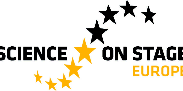 Science on Stage Europe