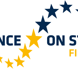 Science on Stage Europe -logo