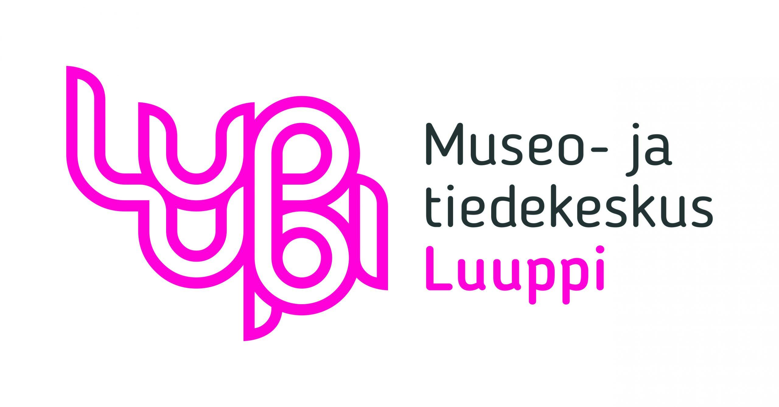 Luuppi_logo_FI_CMYK_PAINO