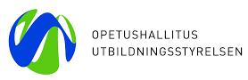 opeyushallitus